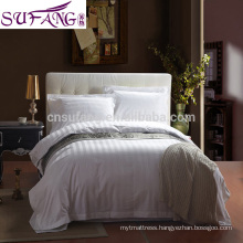 China suppilers home choice bed sheet ,bedding set luxury