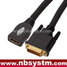d sub 15 pin Cable