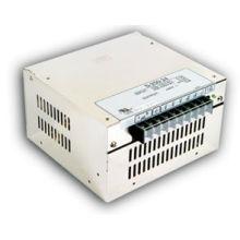 Fuente de alimentación de conmutación de una sola salida de 250W