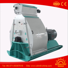 Corn Grinder Maize Grinder Machine