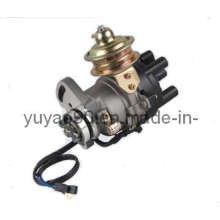 KIA Pride Ignition Distributor Kk15018200A for Iran Market