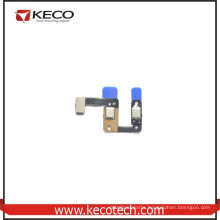 China Wholesale for Apple iPad Air 5 Microphone flex cable Spare parts