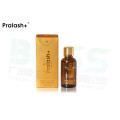 Ovary Care Essential Oil Skin Care (10ml. 30ml. 50ml. 100ml)