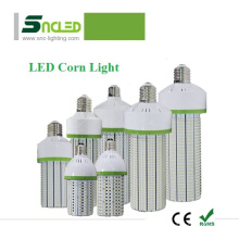 CE ROHS E40 led corn cob bulb the best selling lamp in 2016