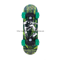 Niños Skateboard (YV-1705)