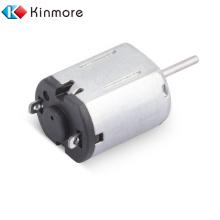 Famosa marca do motor FF-M10VA-06230 micro motor de corrente elétrica plana para brinquedos