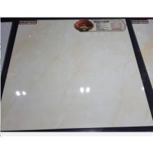 Azulejo de piso de porcelana pulida completa de Foshan 66A1601q