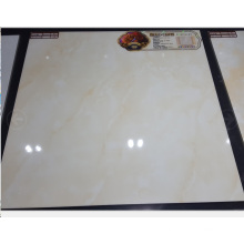 Foshan Full Glazed Polished Porcelain Floor Tile 66A1601q