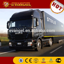 мини-пикап грузовик Ивеко 4х4 цена бренд малых грузовых автомобилей для продажи 10т груза размеры грузового
