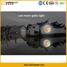 2016 o poder superior novo fora do costume da lua do diodo emissor de luz 150W Gobo ilumina-se para vendas