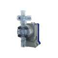 Water Treatment Solenoid Diaphragm Dosing Pump