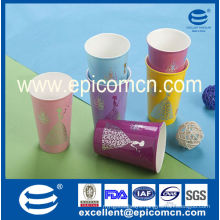 Factory direct wholesale new bone China ceramic mug