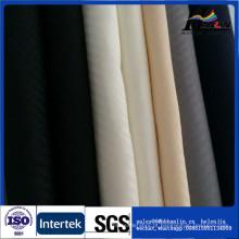 TC 65/35 45x45 / 133x72 Tecido de bolso em espinha