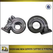 OEM China manufacture pump part
