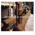 manufacture in China Oil petrolatum tape