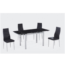high quality new design simple style dining chair