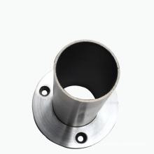 piezas de automóvil de aluminio de mecanizado cnc de alta calidad