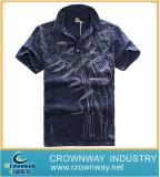 Polo Shirt (CW-PS-44)