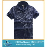 Polo Shirt (CW-PS-44)