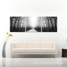 Modern Promotional Picture Art Natural Scenery Art Painting
