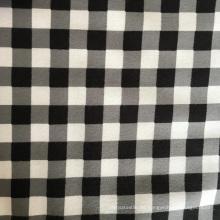 100% Algodón Flannel Impreso Tejidos Tejidos de algodón para pijamas y ropa de dormir de Australia y Nueva Zelanda