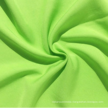 Rayon Viscose Twill Weave Fabric Garment Fabric