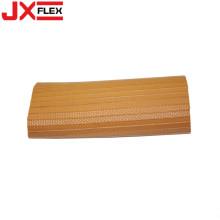 Manguera Layflat de alta flexibilidad de PVC flexible