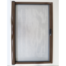 Fiberglass+retractable+screen+door+for+french+doors