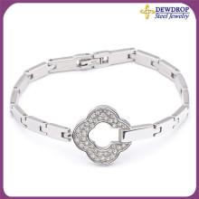 Fashion Accessories for Woman Diamond Jewelry Bracelet