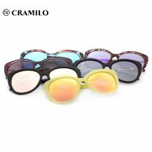 Schönheit intelligente Brillen Sonnenbrillen Sonnenbrillen