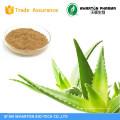 GMP Factory Supply Aloe Vera Aloe Emodin Extract Powder