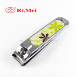 new products on china market 2014 nail clippers