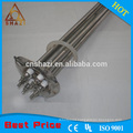 Various Shaped Electric Tubular Heater