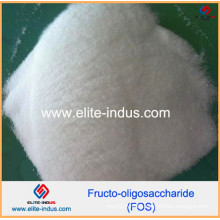 Fructo-Oligosaccharide/ Fos/ Fructo-Oligose 95%/55%