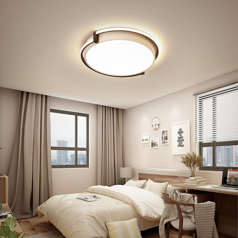 Application High Ceiling Lighting