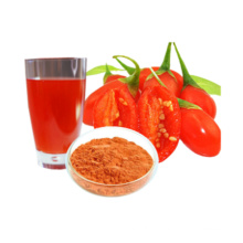 Produce High Demand Products Healthy Food Wolfberry Juice Concentrate,Organic Goji juice
