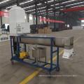 High Efficiency Seed Grain Treater Machine (hot sale)