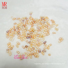 Natürliche Barockperlen Perlen (EL1126)