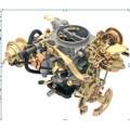 High quality Toyota hiace Fuel System 2E carburetor with long service life