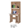 1.8 2.0 2.4 prevalent office melamine desk for CEO manager director8