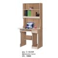 1.8 2.0 2.4 prevalent office melamine desk for CEO manager director8