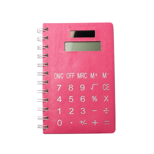 hy-502pu 500 notebook CALCULATOR (10)
