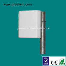 450-470MHz 6dBi Panel Antenne / Outdoor Antenne / Directional Panel Antenne (GW-OWMA450-6D)