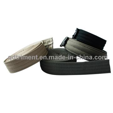 Sombrero de Cap Partes de algodón accesorio Sweatband (Sweatband)