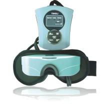 Augenmassage (TL-EMY-A)