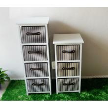 простая подставка под телевизор деревянная кухня ванная комната гостиная ящики шкаф корпусная мебель