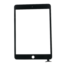 Original Touch Screen Digitizer for Ipad Mini