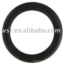 WRAS резиновое кольцо o