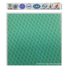 Warp Knitted Comfortable Feel High Breathable Polyester 3D Air Mesh Fabric