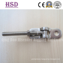 Rigging Screw, Stainless Steel 316, 304, European Type